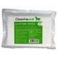 Cleanround Leather Wipes Leathercare