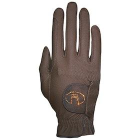 Roeckl Lisboa Competition Glove - Mocha