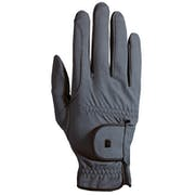 Roeckl Grip Competition Glove