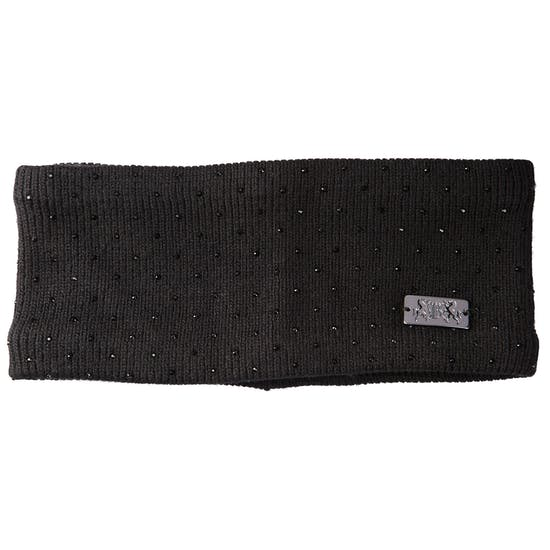 Horze B Vertigo Drew Ladies Headband