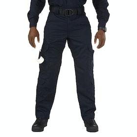 5.11 Tactical EMS Pant - Dark Navy