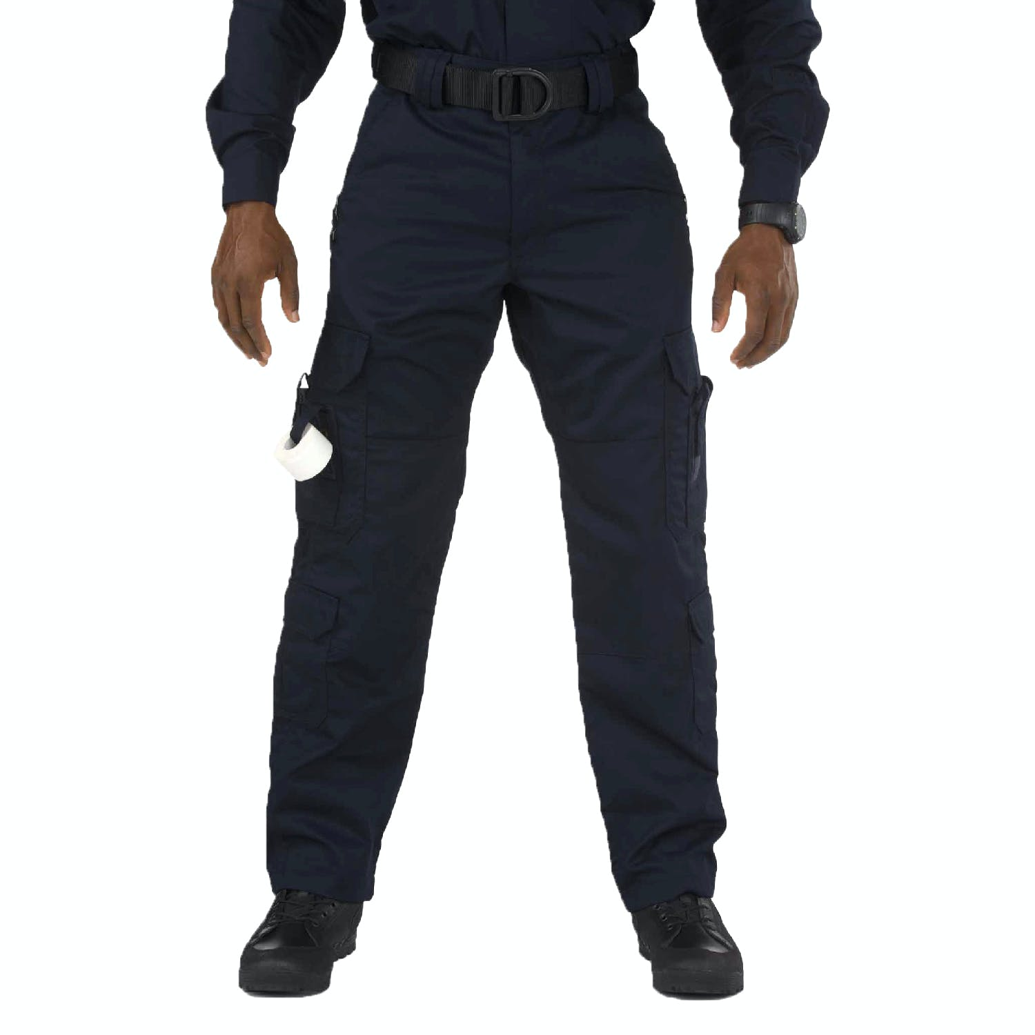 5 11 Tactical Ems Pant From Nightgear Uk
