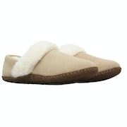 Sorel Nakiska Slipper II Slippers