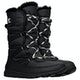 Bottes Sorel Whitney Tall Lace II