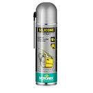 Motorex 500ml , Sillicon Spray