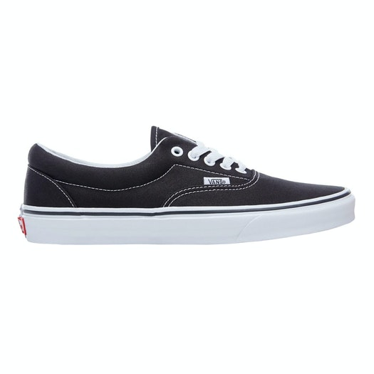 Vans Era Trainers