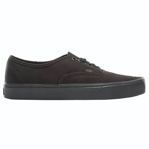 Vans Authentic Lite Sko