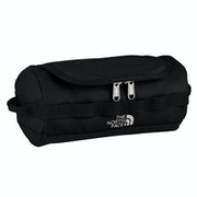 North Face Base Camp Travel Canister Washbag