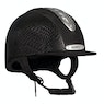Champion Evolution Couture Riding Hat