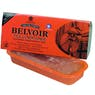 Entretien du cuir Carr Day and Martin Belvoir Glycerine Conditioning Soap
