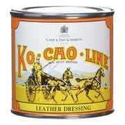 Carr Day and Martin Ko-Cho-Line Leathercare