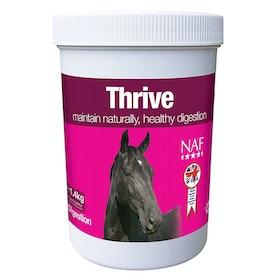 NAF Thrive 1.4kg Verdauungsmittel - Clear