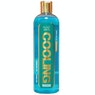 NAF Cooling Wash 250ml Shampoo
