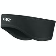Outdoor Research Wind Pro Ear Head Band