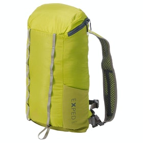 Походный рюкзак Exped Summit Lite 25L - Lichen Green
