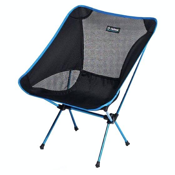 Superb Helinox Camping Equipment From Blackleaf Machost Co Dining Chair Design Ideas Machostcouk