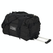 Snugpak Roller Kit Monster 65 Gear Bag
