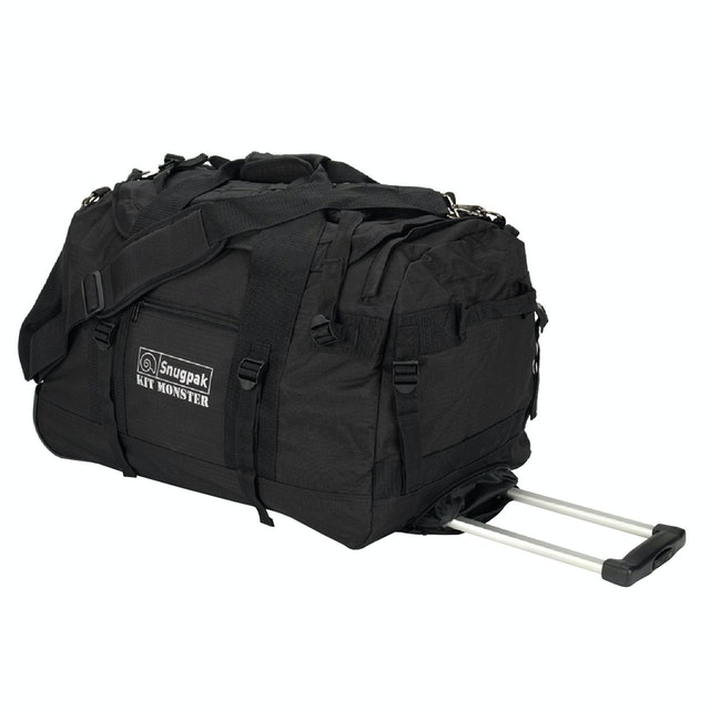 Sac Snugpak Roller Kit Monster 65