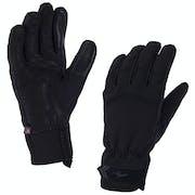 Sealskinz Performance Activity Mens Gloves