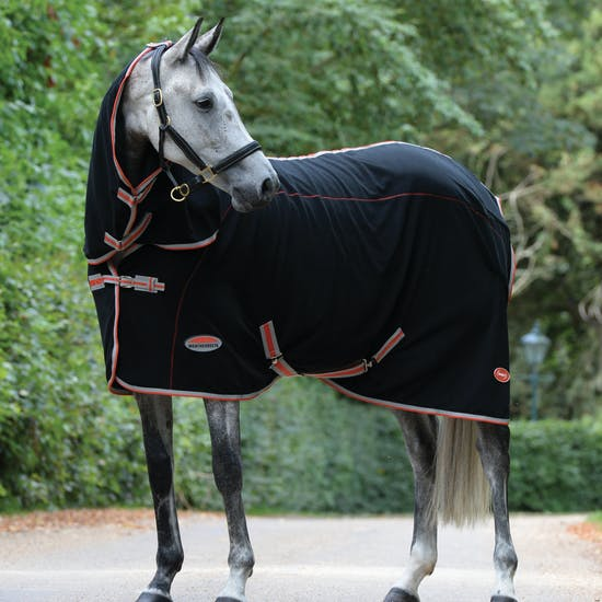 Weatherbeeta Therapy Tec Combo Neck Therapy Rug