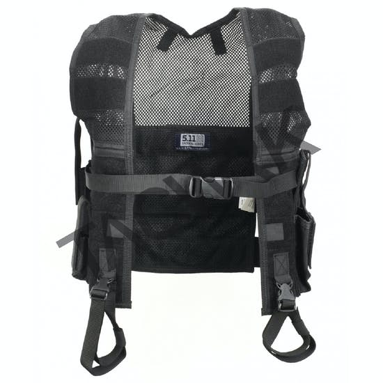 5.11 Tactical Mesh Concealment Vest