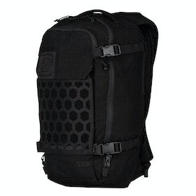 5.11 Tactical Amp12 Bag - Black