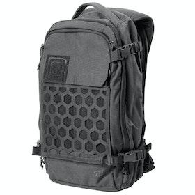 5.11 Tactical Amp12 Bag - Tungsten