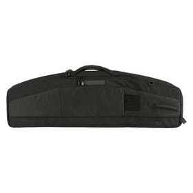 5.11 Tactical 50 Inch Gun Case - Black