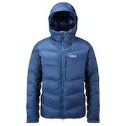 Rab Positron Pro Down Jacket