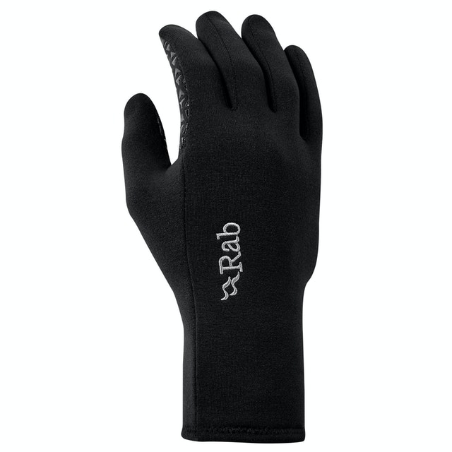 Rab Power Stretch Contact Grip Handschuhe