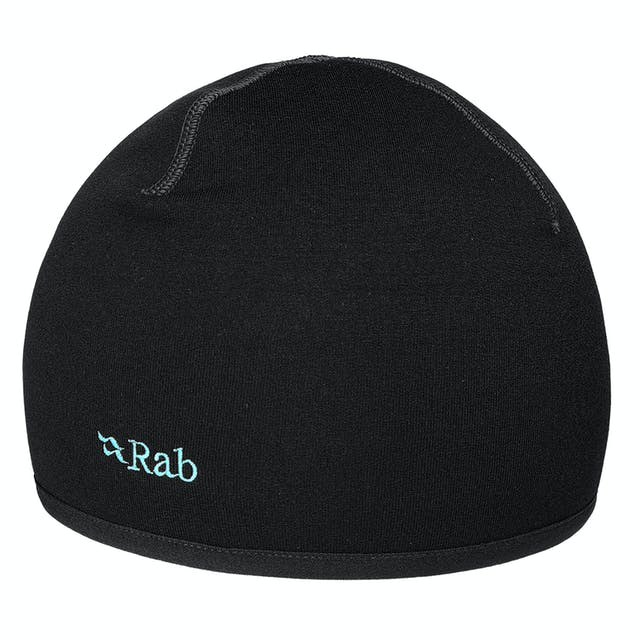 Rab Rab Powerstretch Hat