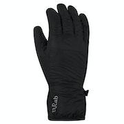 Rab Xenon Handschuhe