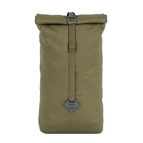 Mochilas Millican Smith The Roll 18L - Moss