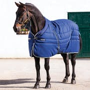 Rambo Cosy Heavy Stable Rug