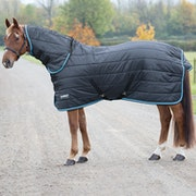 Shires Tempest 200g Combo Stable Rug