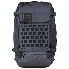 5.11 Tactical Amp24 Bag - Tungsten