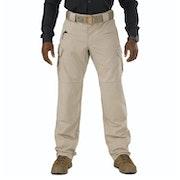 5.11 Tactical Stryke Bukse