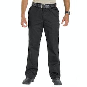 5.11 Tactical Covert Khaki 2.0 Pant - Black