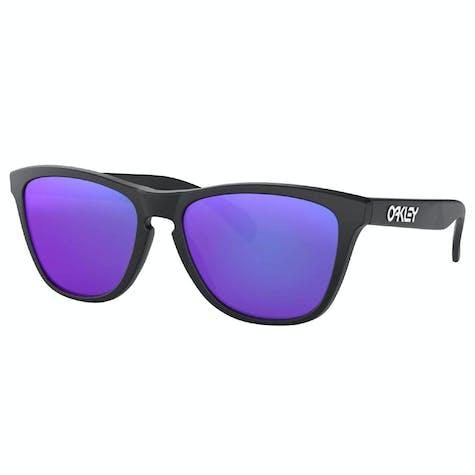 Óculos de Sol Oakley Frogskins