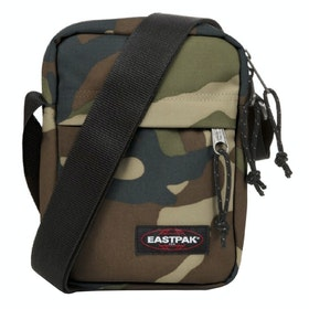 Sac Eastpak The One - Camo
