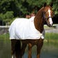 Bajomanta Horseware Waterproof Liner