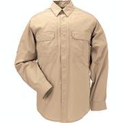 5.11 Tactical Taclite Pro Long Sleeve Shirt