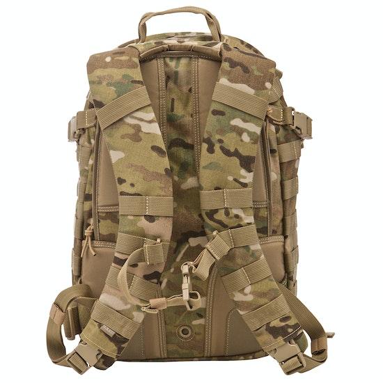 5.11 Tactical Rush 12 Plecak