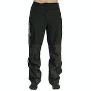 Pantalon Imperméable Horseware H20 Pull Ups