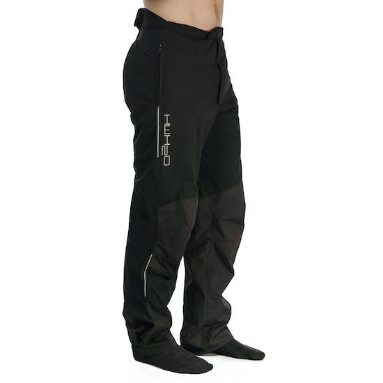 Horseware H20 Pull Ups Waterproof Pant