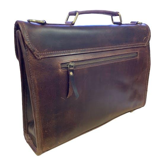 Grays The Adam Briefcase Laptophülle