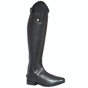 Mark Todd Leather Long Riding Boots