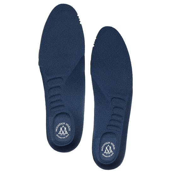 Mountain Horse Gel Insoles