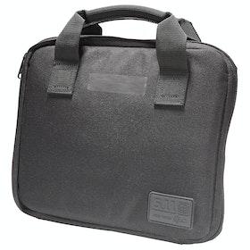 5.11 Tactical Single Gun Case - Black