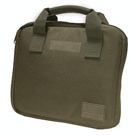 5.11 Tactical Single Gun Case - OD Green